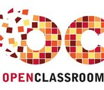 OpenClassrooms bientôt gratuit pour les demandeurs d'emploi