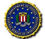 Apple vs FBI : l'affaire daterait de 2014