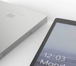 Windows 10 Mobile : le Surface Phone ciblera les professionnels