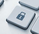 Vers une généralisation de HTTPS : Let's Encrypt entre en phase de bêta publique