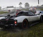 E3 2015 : Forza Motorsport 6 veut mettre tout le monde d'accord sur Xbox One