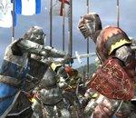 Total War : une bonne partie de la franchise à petit prix sur Humble Bundle