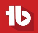 TubeBuddy Pro : une licence à vie à $35 pour l'outil des