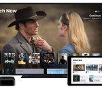 L'Apple TV devient un décodeur TV à part entière