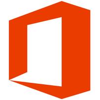 Partenariat Microsoft  - Education : douze organisations s'indignent