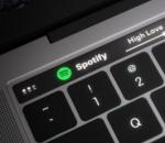 On Refait le Mac : le live Hello Again