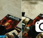 Battlefield Hardline sur PC : comparaison 'bas' / 'ultra' du renouveau de la franchise