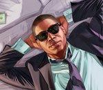 Grand Theft Auto 5 : l'éditeur bientôt sur consoles