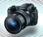 Test Sony RX10 III : le meilleur bridge de tous les temps