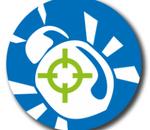 Adwcleaner 5.200 : nouvelles options et une interface améliorée
