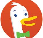 DuckDuckGo donne 125 000 dollars à 5 projets open source