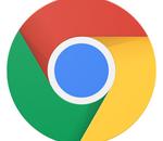 Google Chrome devrait bientôt bloquer le tab-under