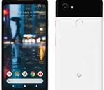 Bientôt un Google Pixel et un Pixelbook moins chers ?
