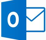 Outlook : 10 trucs qui vous feront gagner du temps chaque jour