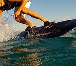 Wakejet Cruise : la planche de sport nautique électrique innovante et (très) onéreuse