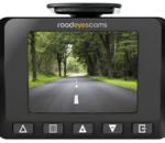 Le père d'Android veut offrir des dashcams, au service d'une intelligence artificielle