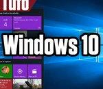 Tuto Windows 10 : installer un jeu Windows Store dans un autre disque / partition