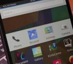 KDE annonce le projet Plasma Mobile, un OS mobile libre et open source