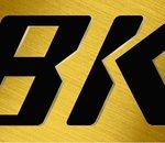 La 8K arrive en Europe avec une TV de 85 pouces chez Sharp