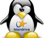 Distribution Linux : Mandriva se déclare en faillite