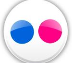 Yahoo! ré-introduit la souscription Flickr Pro, et en double son prix