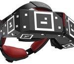 IMAX VR : les cinémas deviendront des parcs d'attraction