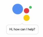 Bisto : bientôt un casque ou des écouteurs Google Assistant ?