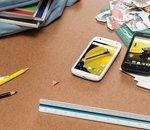 Moto E 4G : le futur best-seller de Motorola ?