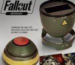 Fallout Anthology disponible dès le 2 octobre 2015 sur PC