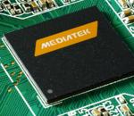 Computex - MediaTek : bientôt 70% de batterie en 20 minutes