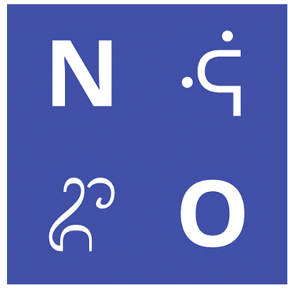 Noto : une nouvelle police de Google pour 800 langues