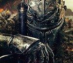 Saga Dark Souls : un franc succès... en partie grâce au PC