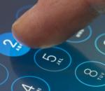 Après l'affaire du FBI, Apple protège un peu mieux son smartphone