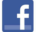 Facebook : les profils s'animeront avec des GIF