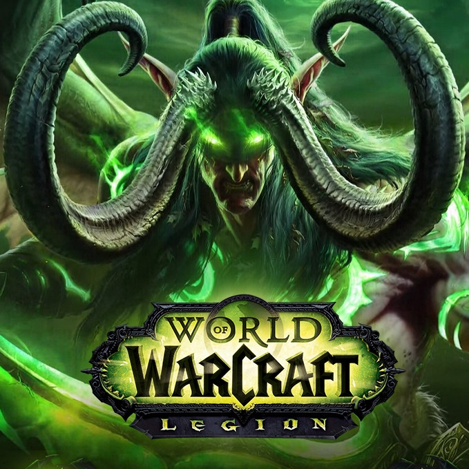 patch world of warcraft clubic