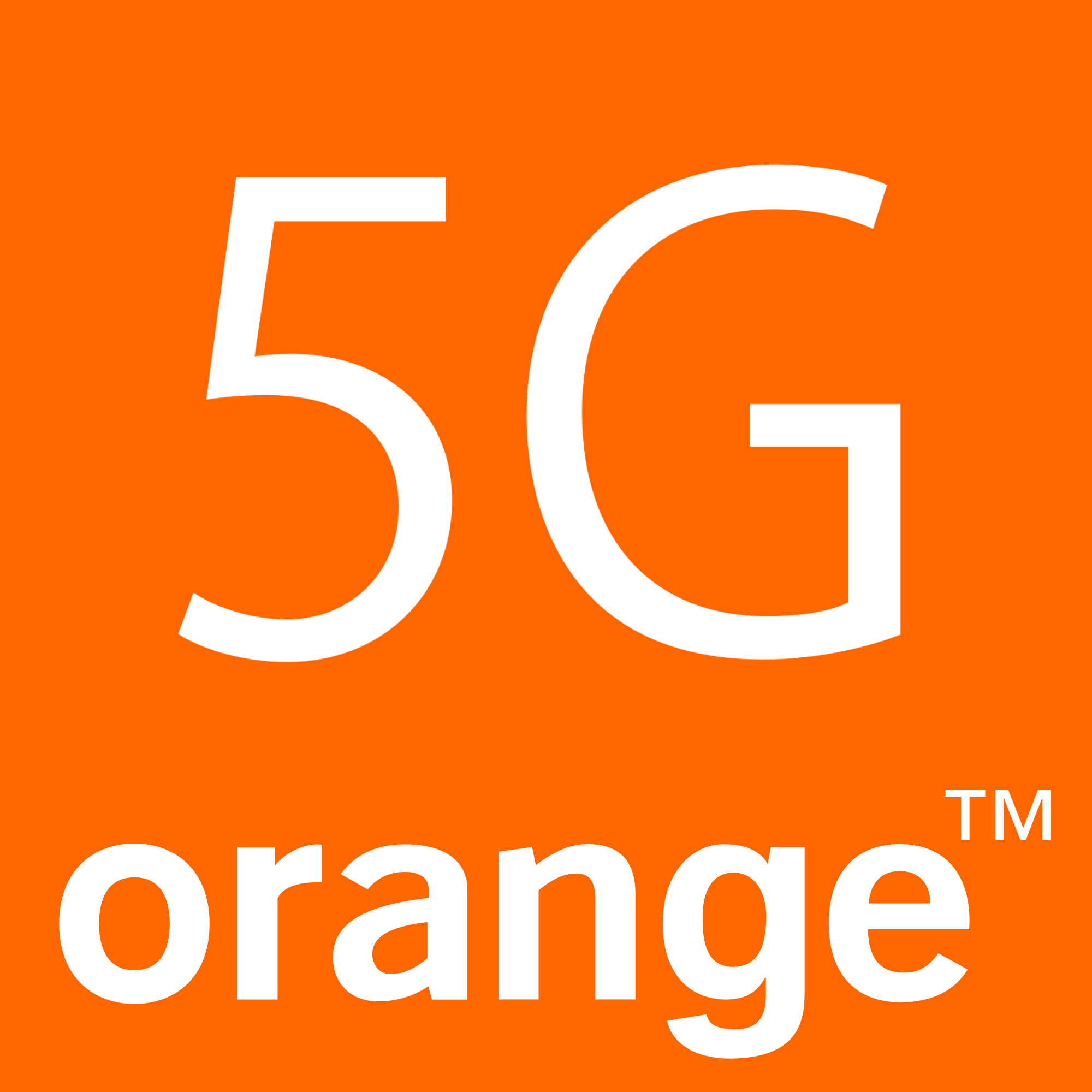 orange va commencer  u00e0 tester la 5g en france