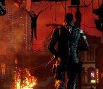 Call of Duty : Black Ops 3 en vidéo, retour sur le scénario de ce FPS