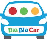 Ride Map : retrouvez facilement vos covoitureurs BlaBlaCar