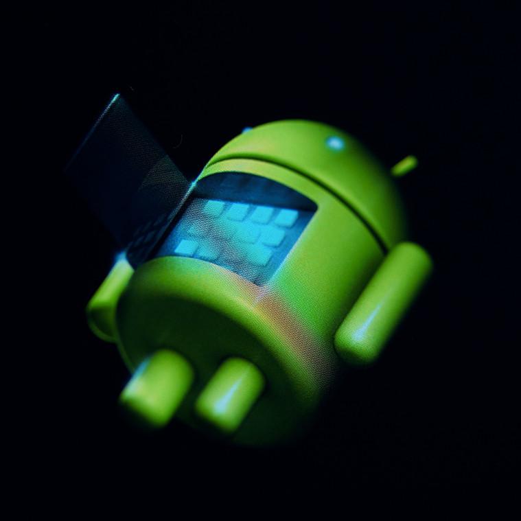 Android : les astuces qui dépannent