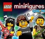 LEGO Minifigures Online nous revient... en version payante