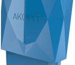 Mondial Auto : Akolyt, 1er assistant d'éco-conduite en temps réel