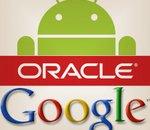Google vs Oracle : la Cour Suprême des Etats-Unis rejette l'Appel de Google