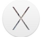 Yosemite : Photos reporté, Wi-Fi réparé par OS X 10.10.2