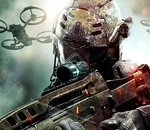 Activision annonce une attaque terroriste pour promouvoir Call of Duty