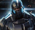 Une attraction autour de la franchise Mass Effect aux États-Unis