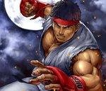 Les ventes numériques de Capcom dominées par le PC