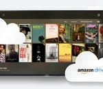 Plex Cloud remplace votre NAS plein de films