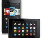 Amazon plancherait sur une tablette à 50 dollars