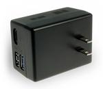 Compute Plug : le PC Windows 10 de la taille d'un chargeur USB