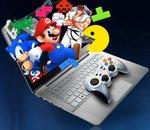 Retro-gaming : les meilleurs émulateurs arcade et consoles pour vous divertir (#rediff)